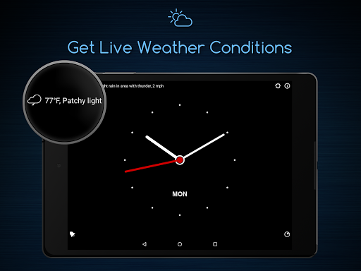 Alarm Clock for Me free 2.72.0 Screenshots 11