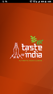 Taste of India – For Pc – [windows 7/8/10 & Mac] – Free Download In 2021 1