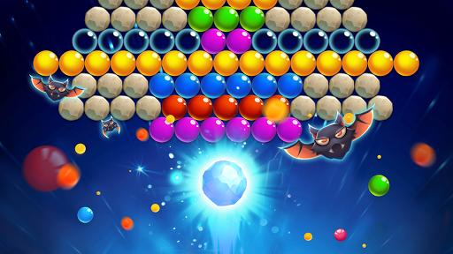 Bubble Shooter 2.10.1.17 screenshots 8