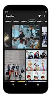 Stray Kids Offline wallpaper - Best (350+ photos)
