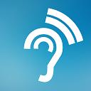 Dectone 補聴器