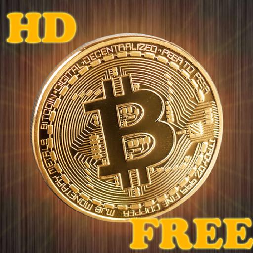 negoziazione bitcoin fiat