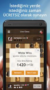 Satranç · Oyna & Öğren 5