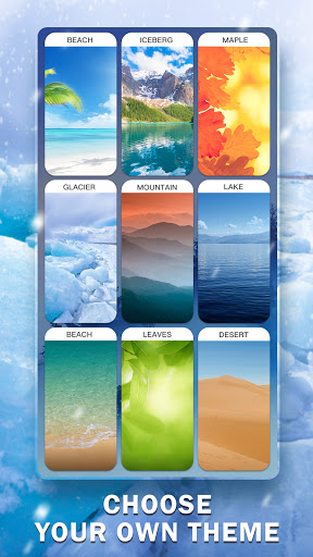 Tile Journey - Classic Puzzle apktram screenshots 4