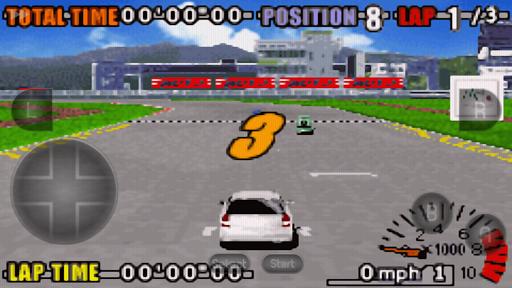 Video Game - Play Classic Retro Games screenshots 3