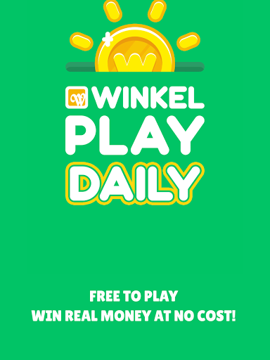 Winkel Play Daily 1.5.1 screenshots 7