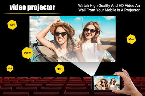 Image For HD Video Projector Simulator 2021 Versi 1.0 3