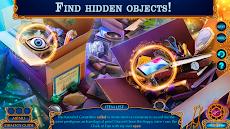 Hidden Objects - Secret City 4 (Free To Play)のおすすめ画像1