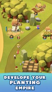 Harvest Island Mod Apk 1.0.6 (Unlimited Money) 7