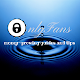 OnlyFans - Money-Growing Guides and Tips per PC Windows