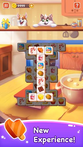 Tile Magic android2mod screenshots 3