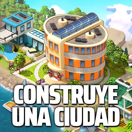 Los Mejores Juegos de Construir Ciudades Gratis