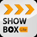 MovieHD Lite Box - Full HD Shows lite Movies