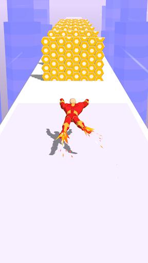 Mashup Hero screenshots 5