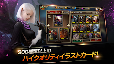 Dragon Chronicles - 戦略カードバトルのおすすめ画像2