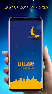Lullaby - Lullaby Songs for Baby