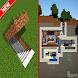 Secret House minecraft pe