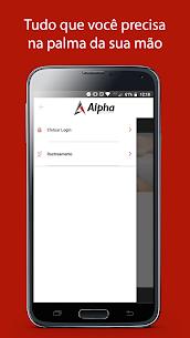 Alpha ATBM 1.8.1.3 Android APK Mod 2