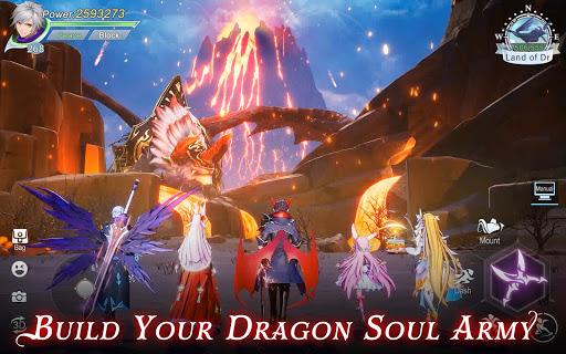 Dragonicle screenshots 19