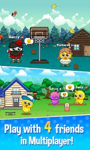 My Chicken 2 – Virtual Pet 4