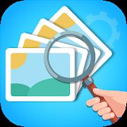 FotoFinder: Image Search, Image Downloader
