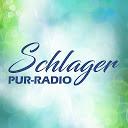 Schlager PUR - Radio