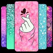 Glitter Wallpapers ✨