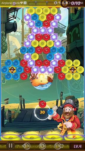 Bubble Shooter 1.0 screenshots 8