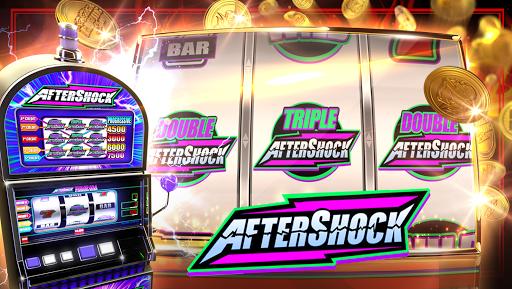 Why Online Bingo Is Most Revenue Generating Casino Game Slot Machine