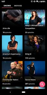 Lifetime – Watch Full Episodes  Original Movies Apk 5