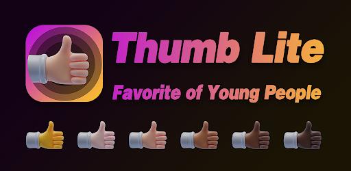 Thumb Lite Versi 2.2.0