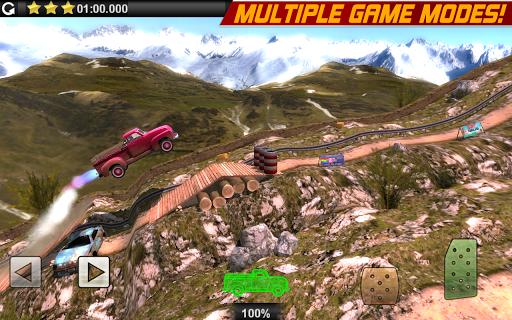 Offroad Legends - Monster Truck Trials 1.3.14 Screenshots 11