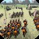 中世:聖地戦争 Holy Land Wars - Androidアプリ