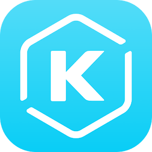 KKBOX Music and podcasts anytime anywhere! 6.6.32 by KKBOX International Limited logo