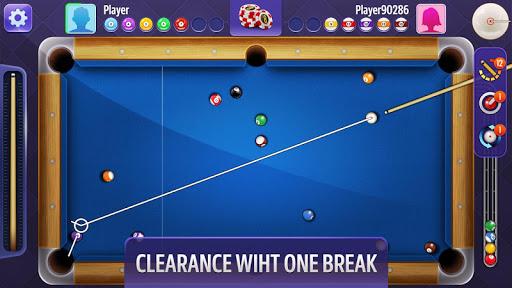 9 Ball Pool 3.2.3997 Screenshots 2