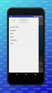 Hybrid Mobile Application for Magento 2 1.03 Download Mod Apk 2