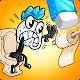 Troll Master 2 - Delete One Part per PC Windows