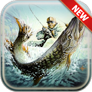 Fishing Wallpapers