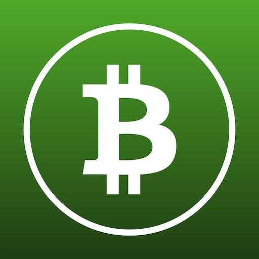 e handel und bitcoin ein kryptohändler