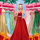 Ellie Fashionista - Dress up World - Androidアプリ