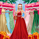 Ellie Fashionista - Dress up World