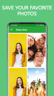 Download Status | Status Saver for WhatsApp
