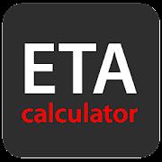 ETA Calculator