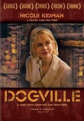 Dogville Peliculas En Google Play