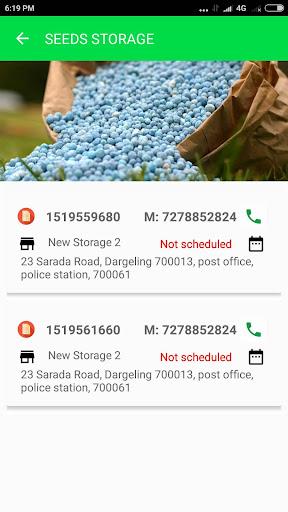 agrisinput screenshot 3
