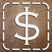 IOU Friend Debt Tracker - share & split expenses