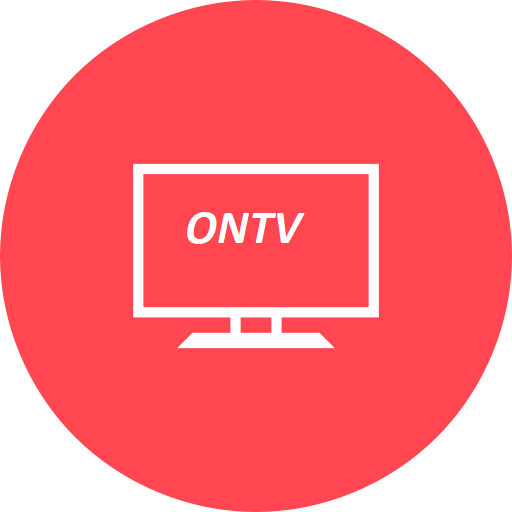 Baixar TV ONLINE para Android