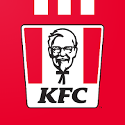 KFC Saudi - Order food online from KFC Delivery!