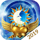 iHoroscope - 2020 Daily Horoscope & Astrology