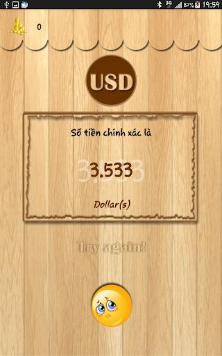 Counting money  screenshots 5